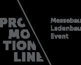 Promotion-Line Logo