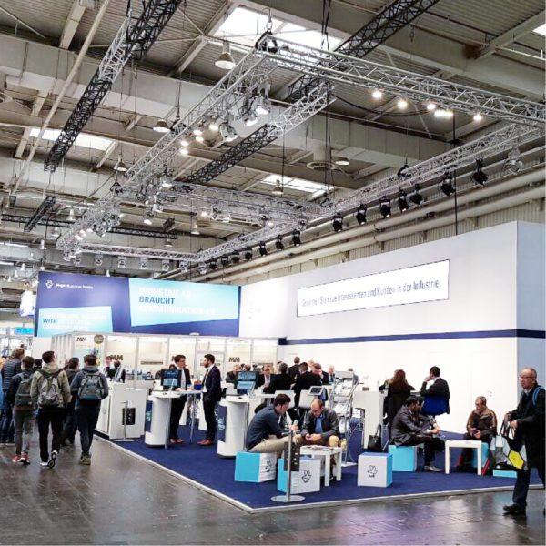Vogel Business Medien GmbH und Co. KG