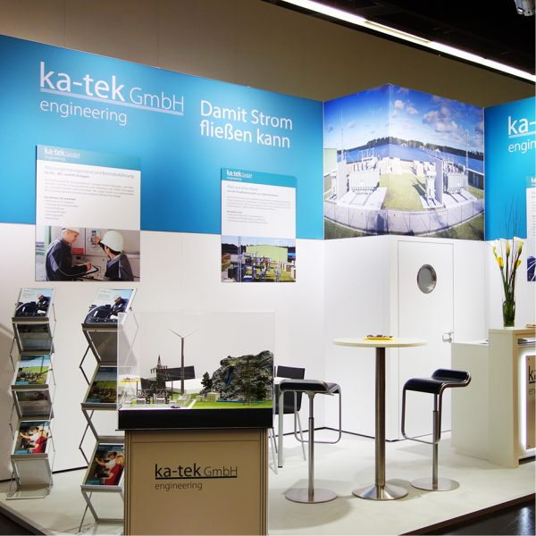 ka-tek GmbH